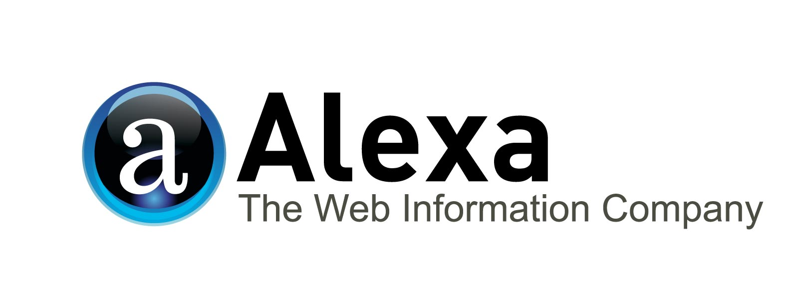 Other Sites like Alexa to eval...