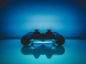 Steeds meer variatie in de gaming industrie