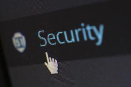 Trend: steeds meer online wetgeving