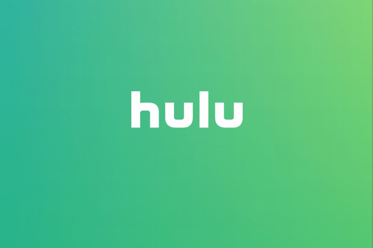 hulu compared to streaming services sling and vudu