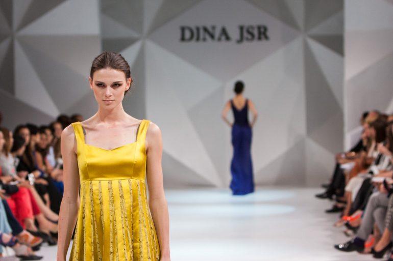 De Nieuwste Trends Kleding.De Modetrends Voor 2019 Enquisite
